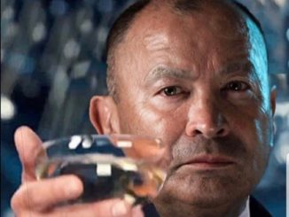 """England boss """"Eddie Jones"""" signs new deal through to 2023 World Cup"""